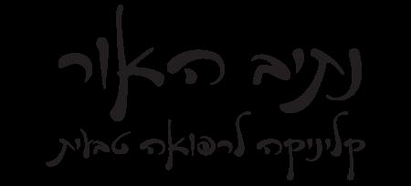 לילית-לוגו